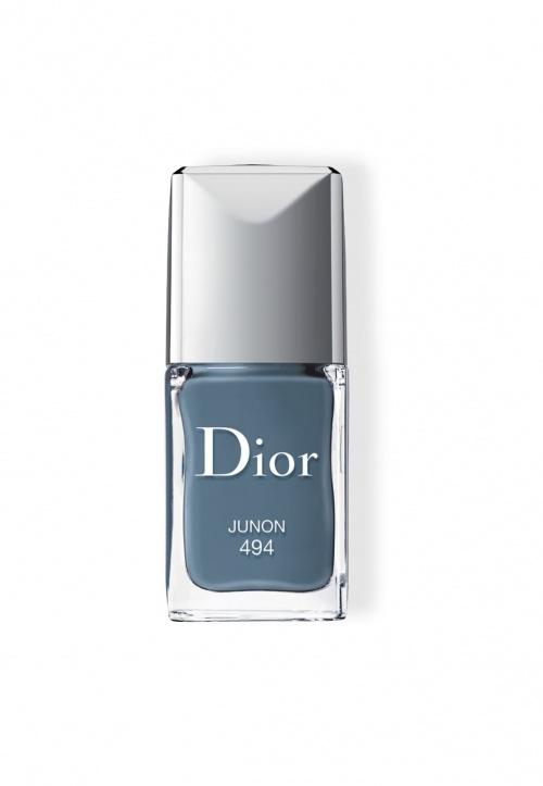 Dior - Junon
