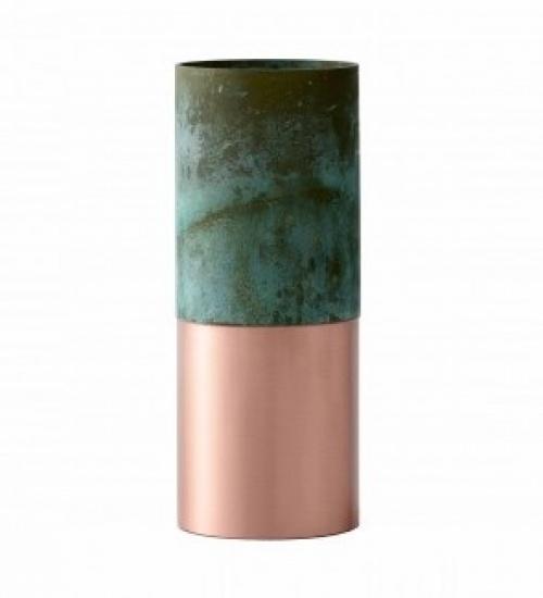 & Tradition - Vase