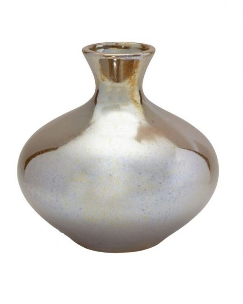Alinéa - Vase