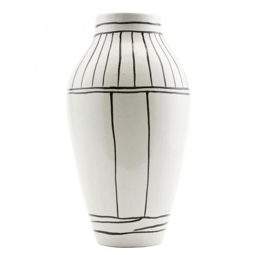 House Doctor - Vase