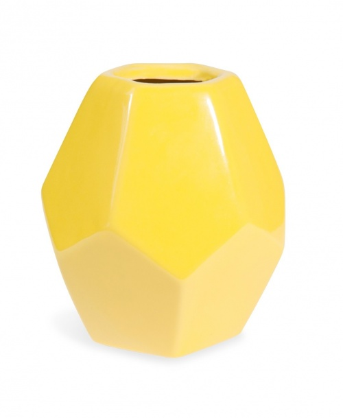 Maisons du Monde - Vase