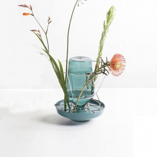 Fleux' - Vase