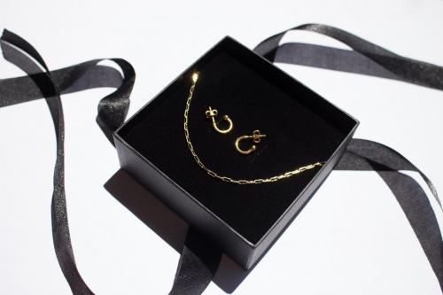 Flash Jewellery - Set