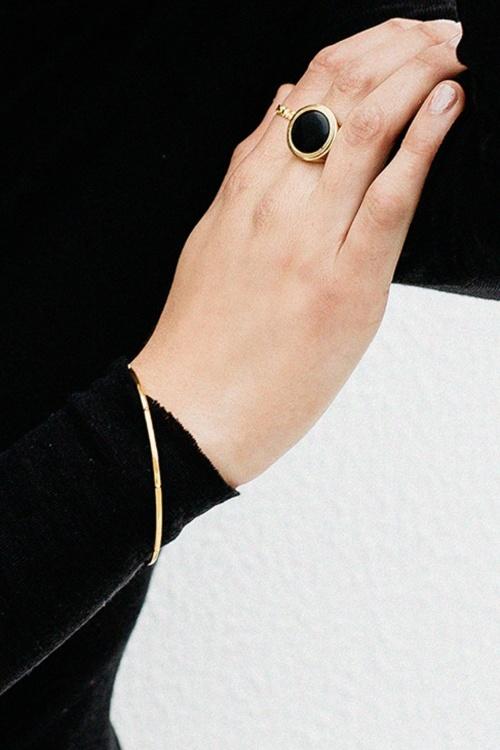 Flash Jewellery - Bague