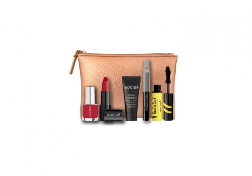Nocibé - All I want for my make-up