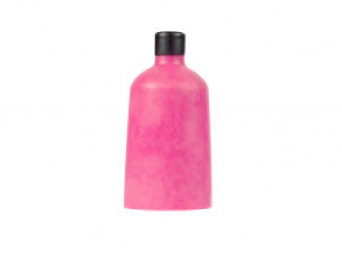 Lush - Crème de douche solide Tender Is The Night