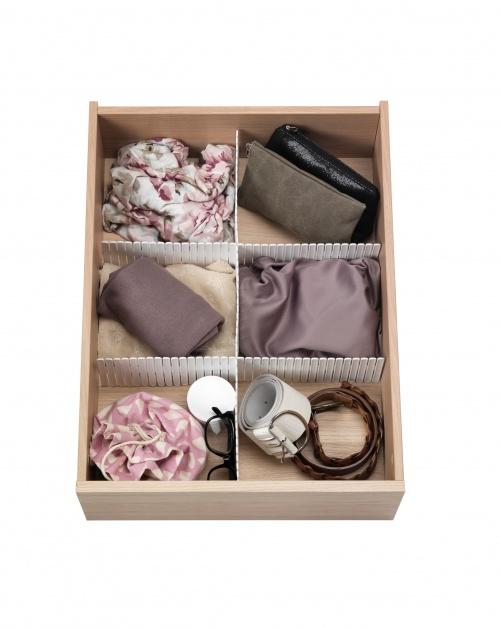 Ikea - Séparateur pour tiroir
