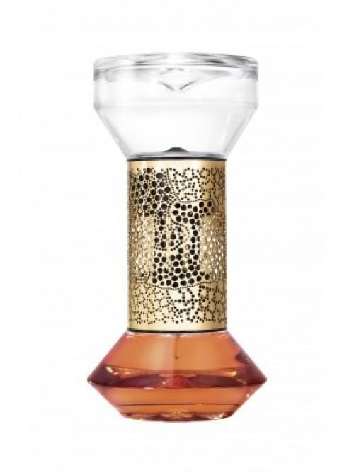 Diptyque - Diffuseur de parfum
