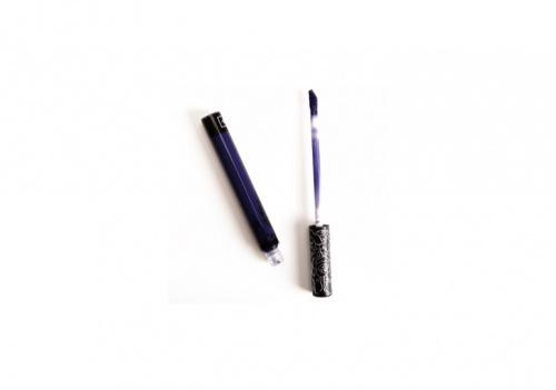 Kat Von D - Everlasting liquid lipstick