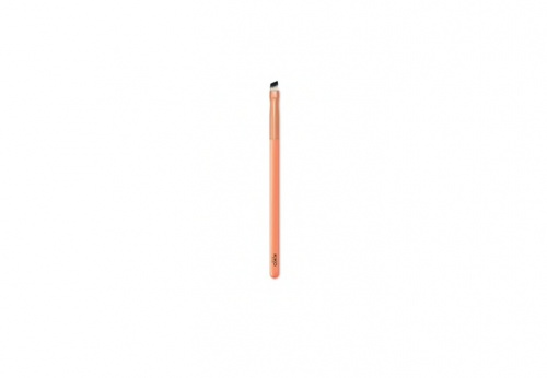 Kiko Cosmetics - Smart eyeliner brush 203