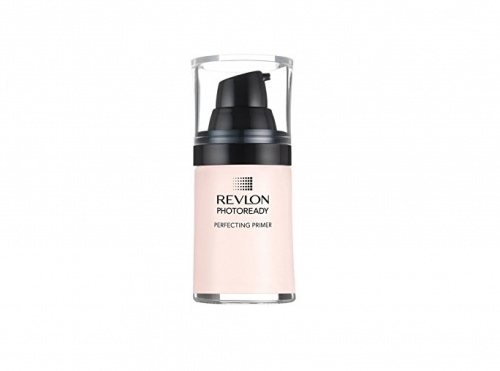 REVLON - Base de Maquillage Perfectrice de Teint PhotoReady