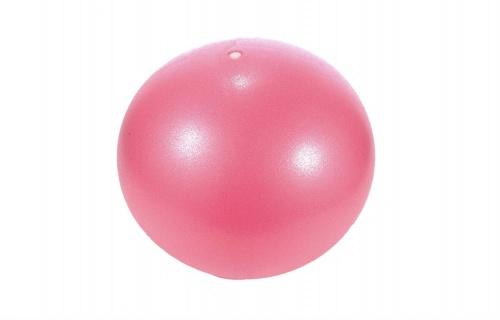 Mini Ball Gym 25 cm - Fastar