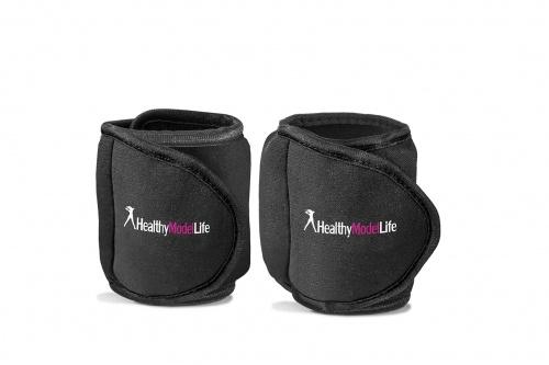 Poids chevilles - Healthy Model Life