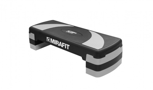 Step réglable - MiraFit