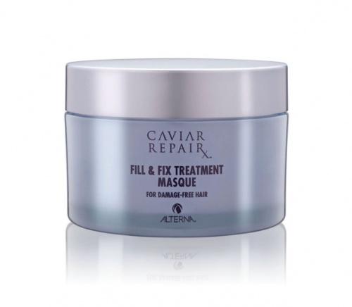 Caviar Repair - Masque réparation