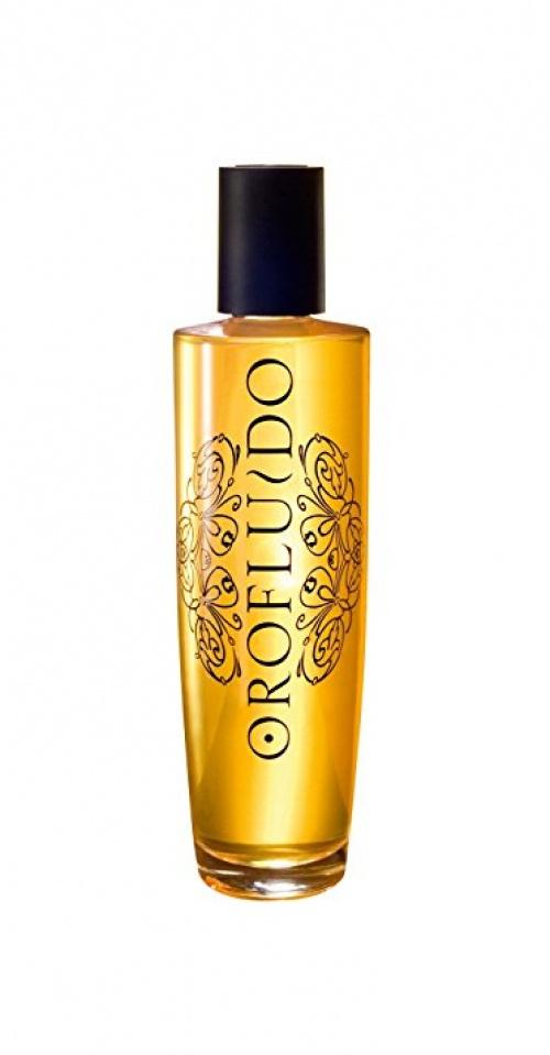 Revlon Orofluido - Elixir pour les cheveux
