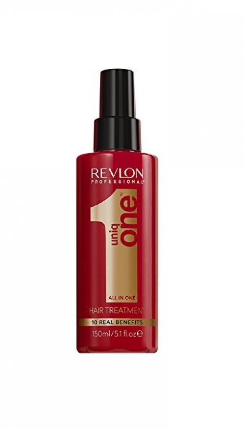 Revlon - Masque en spray sans rinçage