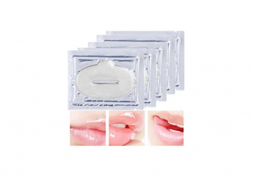 Malloom - Masque à lèvres