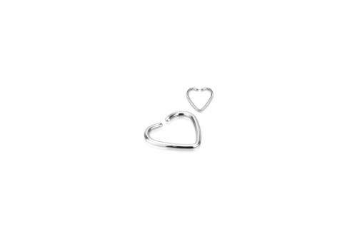 JCJewlery - Helix piercing