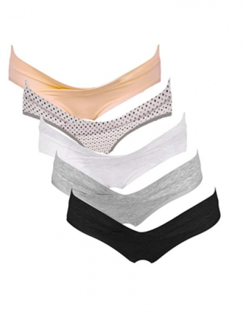 maternité slips
