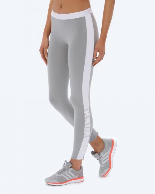 Vaara - Legging Grey
