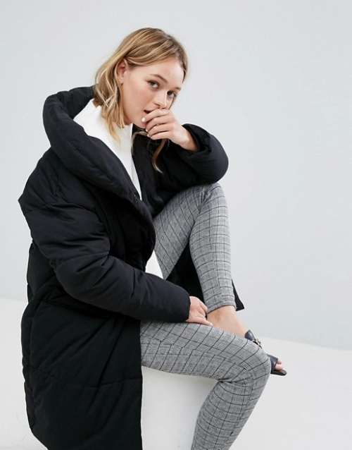 Monki - Manteau