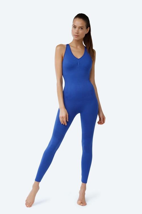 Vaara - Combinaison Blue