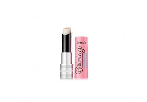 Benefit Cosmetics - Bo-ing hydrating lightweight