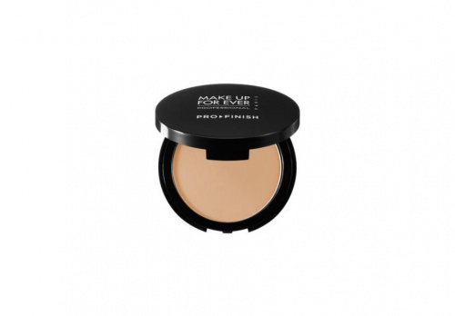 Make Up For Ever - Fond de teint poudre multi-usage