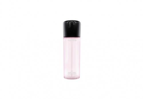 MAC - Spray hydratant pour fixer le maquillage