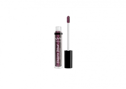 NYX Cosmetics - Unicorn Blood Lip Gloss