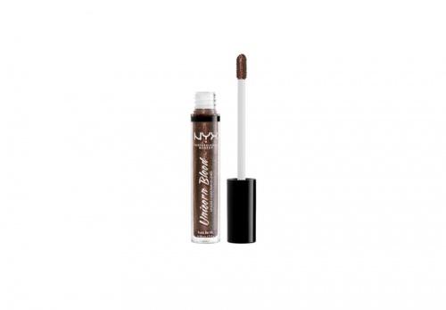 NYX Cosmetics - Unicorn Blood Lip Gloss