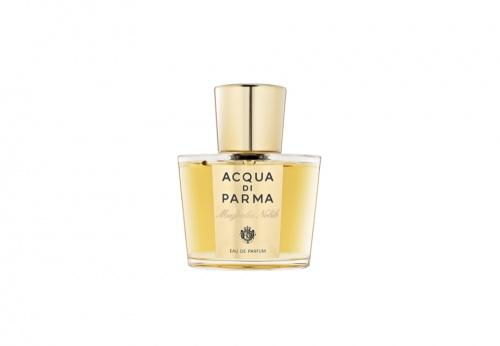 Acqua di Parma - Magnolia Nobile 100 ml