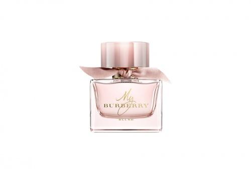 Burberry - My burberry blush 50 ml