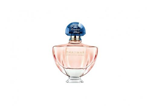 Guerlain - Shalimar 30 ml
