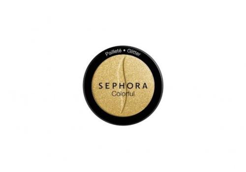 Sephora Collection - Colorful ombre à paupière