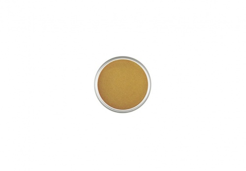 MAC Cosmetics - Fard à paupière gloss