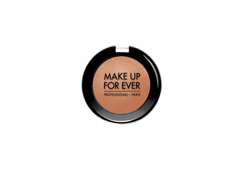 Make Up For Ever - Artist shadow