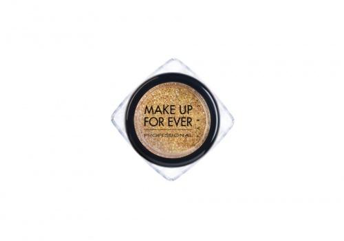 Make Up For Ever - Poudre de diamant