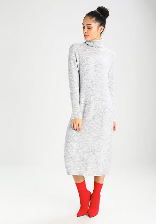 Pepe Jeans - Robe pull