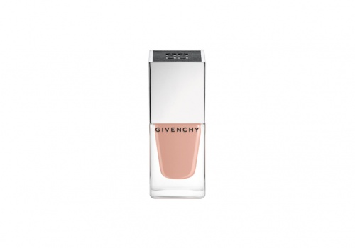 Givenchy - Le vernis Givenchy