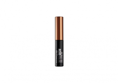Gemey Maybelline - Tattoo brown