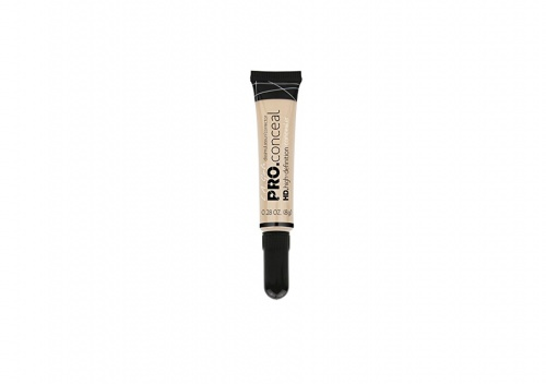 L.A. Girl - Pro.conceal