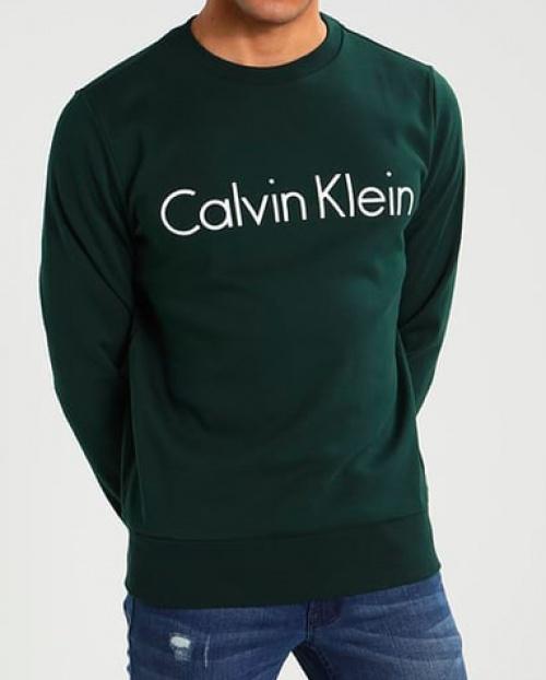 Calvin Klein - Sweat-shirt