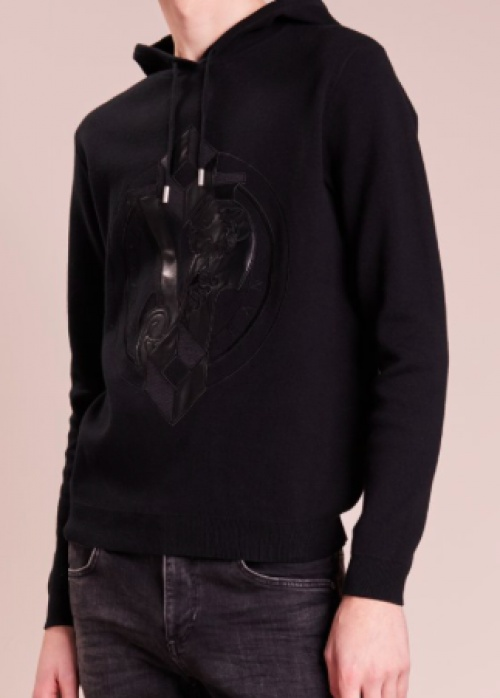 Versace - Pull-over