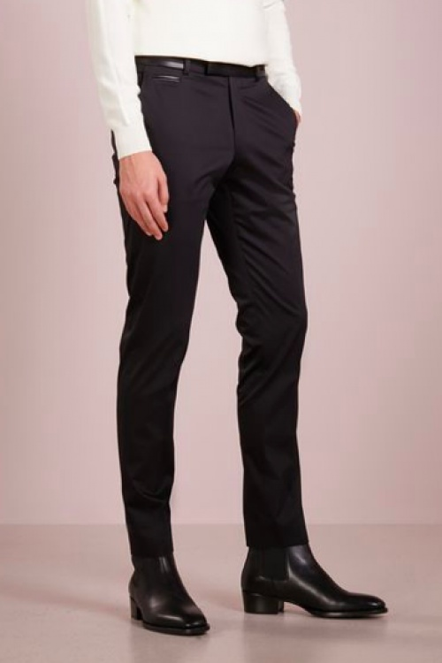 Lagerfeld - Pantalon de costume