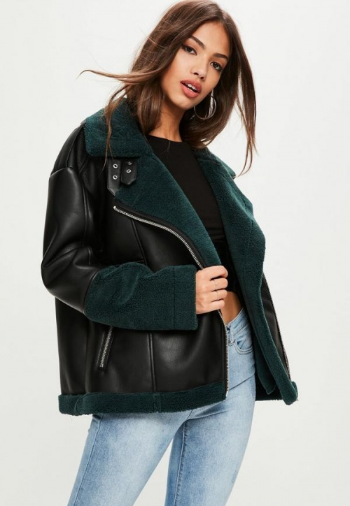 Missguided - Manteau