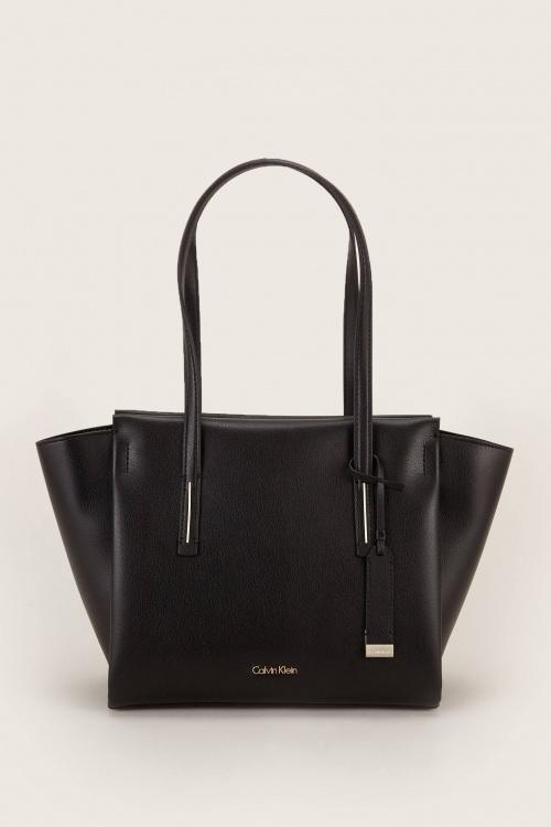 Calvin Klein - sac