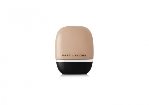 Marc Jacob Beauty - Shameless