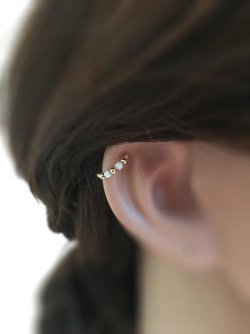 Etsy - Créole cartilage